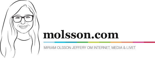 PageLines- molsson_header_v3.png