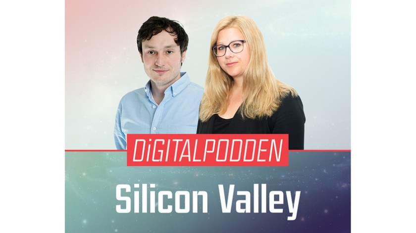 digitalpodden-silicon-valley-1280