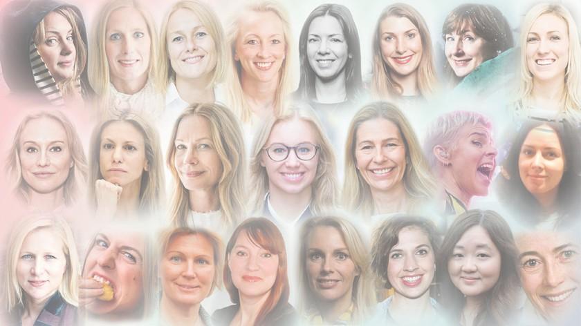 kvinnor-framtid-1280
